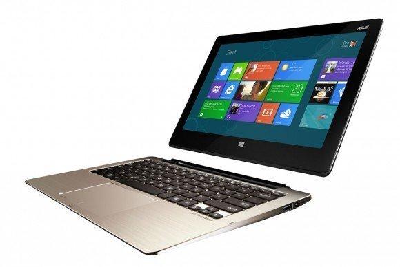 Как выбрать ноутбук для работы и учебы