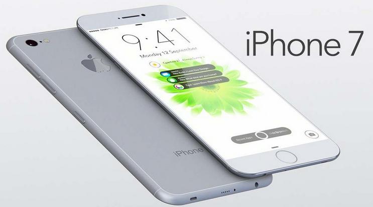 Все слухи об iPhone 7 закончатся завтра