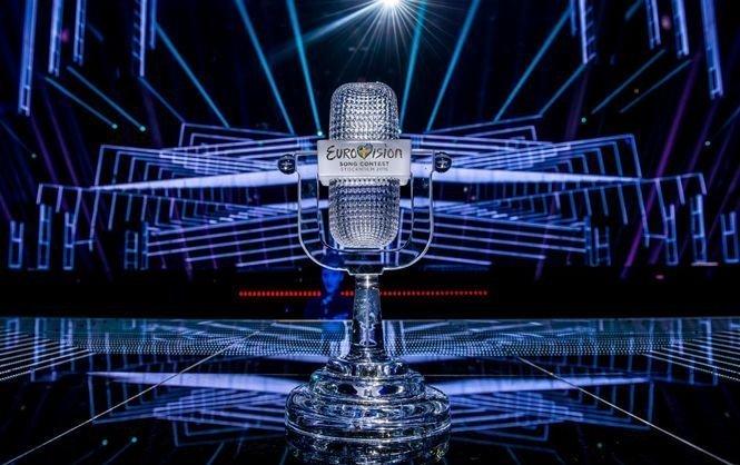Соцсети отреагировали на решение по проведению Евровидения