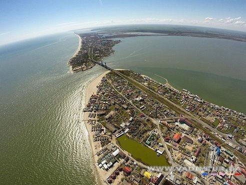 Путь в Одессу свободен: дорогу в Затоке разблокировали