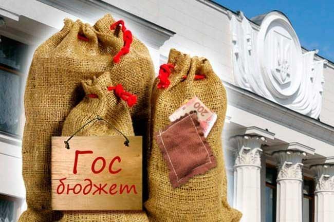 ЗАРПЛАТЫ. СУБСИДИИ. ЛЕКАРСТВА. Чего ждать украинцам в 2017 году?
