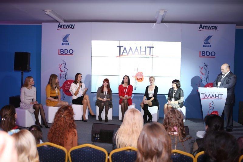 Наталья Катющенко: LOCK BOARD UKRAINE – никогда не узнаешь, насколько далеко ты можешь зайти, пока не попробуешь