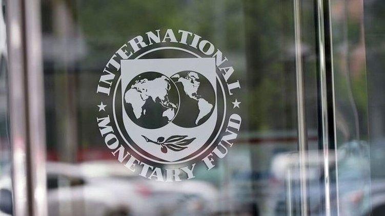 Чего ждать пенсионерам от меморандума с МВФ?