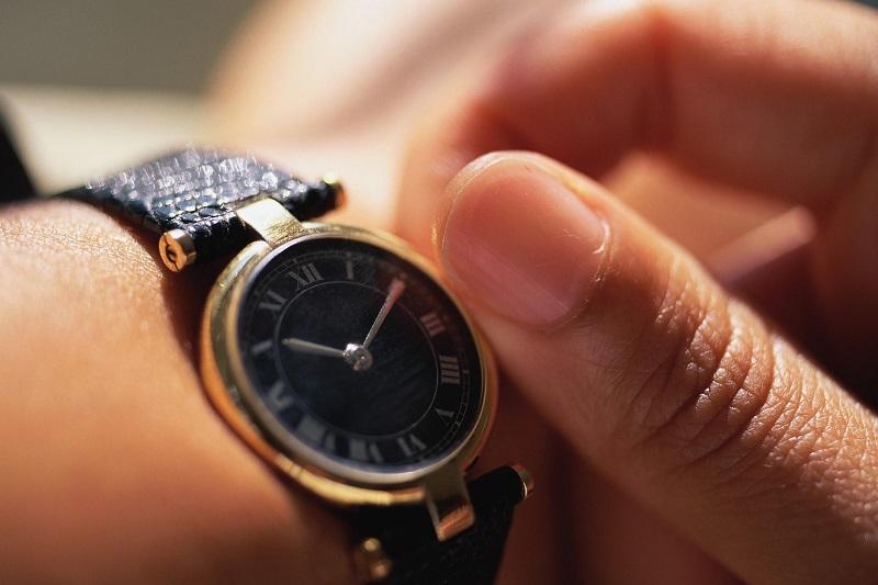Как выбрать надежные часы на каждый день