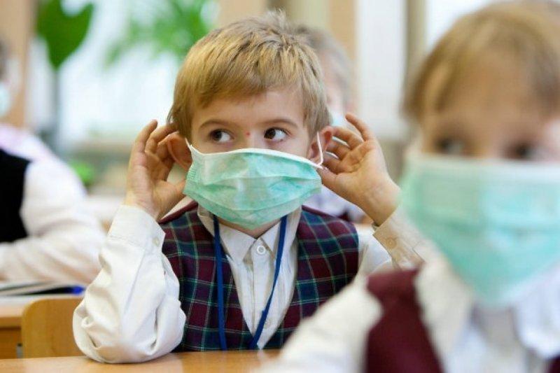 Когда и зачем прививаться от гриппа?