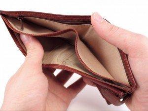 взять кредит в почта банке под минимальный