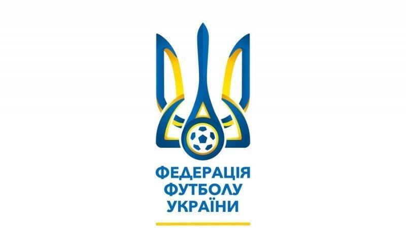 «Черноморец» опять оштрафовали за поведение болельщиков