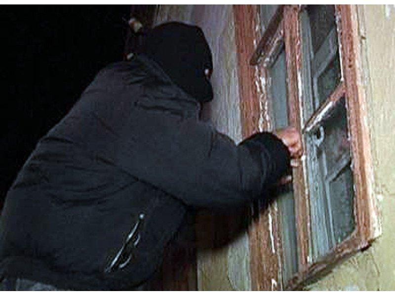 В Одесской области задержали серийного грабителя