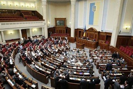 Кто из одесских депутатов-миллионеров получил компенсацию на жилье?
