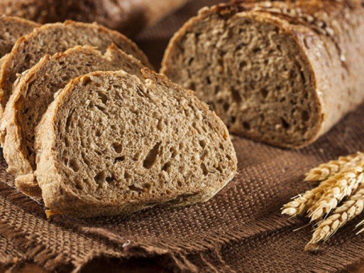 Цена на хлеб может вырасти на 15-18%