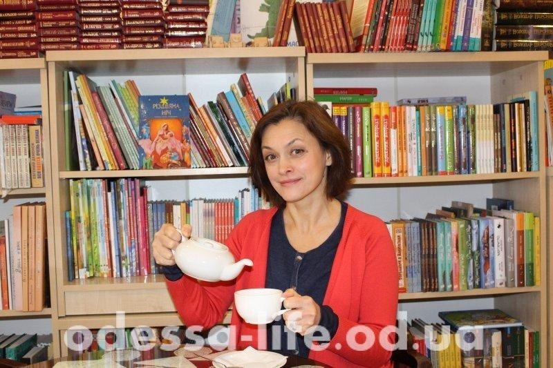Случайные знакомства Натальи Бузько (ФОТО, ВИДЕО)
