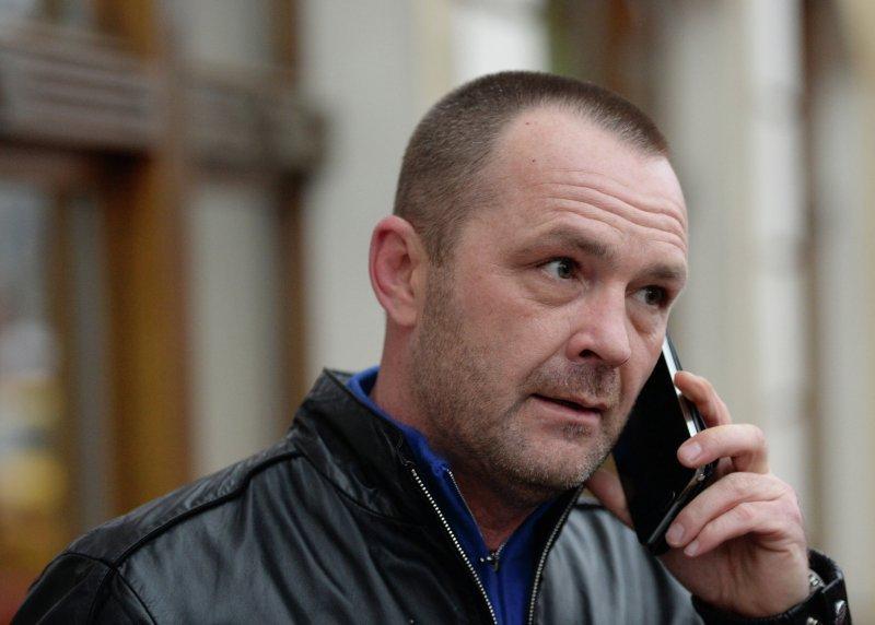 Экс-депутата Одесского облсовета будут судить за терроризм