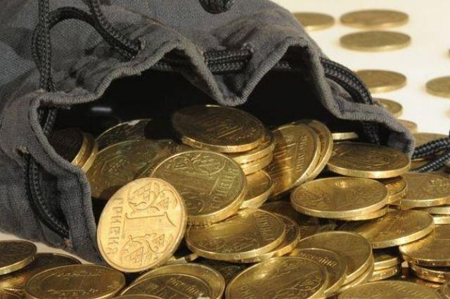НБУ может выпустить новую купюру номиналом в 1000 гривен