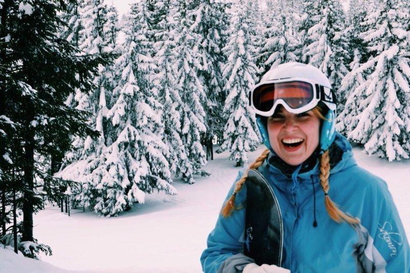 Как сэкономить на зимнем отдыхе