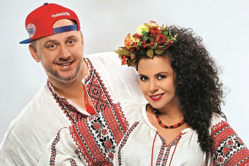 Семь советов от украинских звезд шоу-бизнеса
