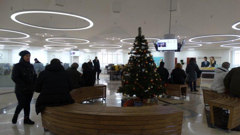 Операция «ликвидация»: новые налоги для физлиц-предпринимателей в Одессе