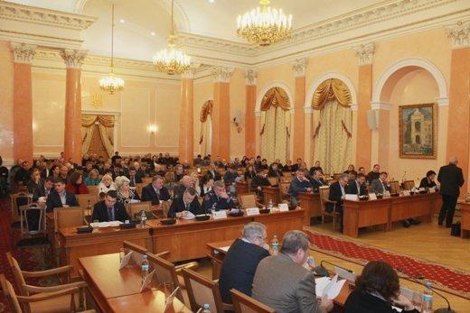 Каким домам в Одессе выделят деньги на утепление (перечень)