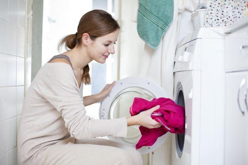 ЭКСПЕРИМЕНТ: как «Одесская жизнь» проверяла качество стирального порошка