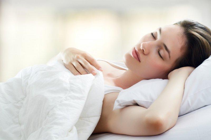 Как выбрать хорошую подушку?