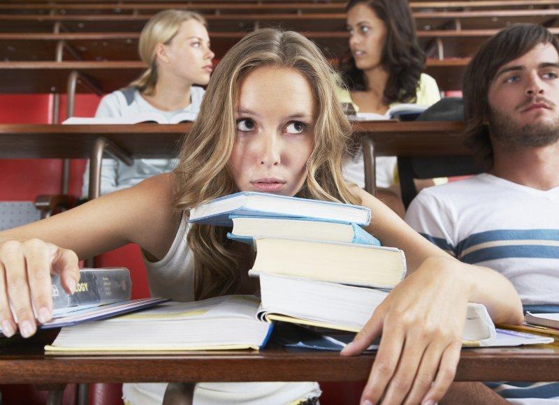 Как оценят знания и что ждет выпускников школ в этом году?