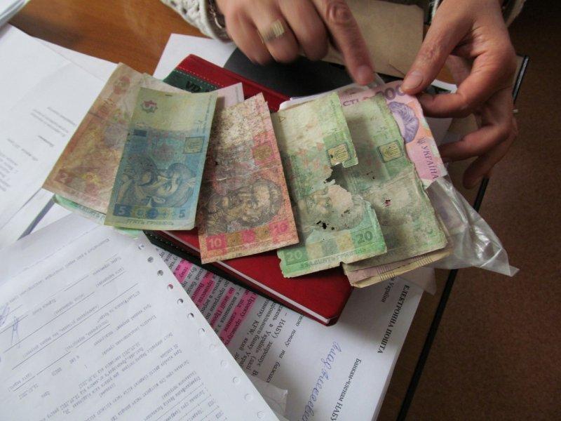 Куда пойдут деньги областного бюджета