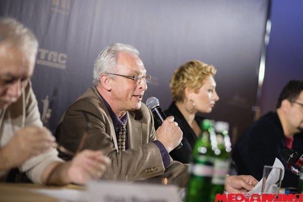 В Украине появится свой «Оскар»: Награду уже придумали, но как она будет выглядеть, еще не знают
