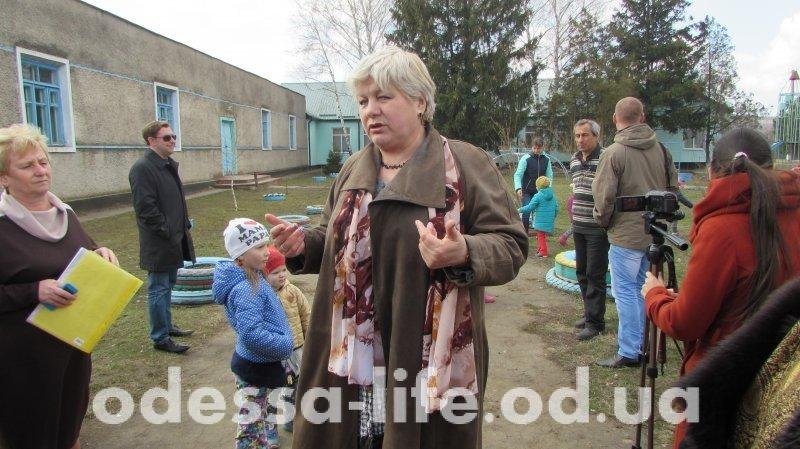 ГРОМАДная реформа: Как проходит децентрализация в Одесской области?