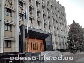 Ситуация с генпланами городов Одесской области выглядит катастрофически