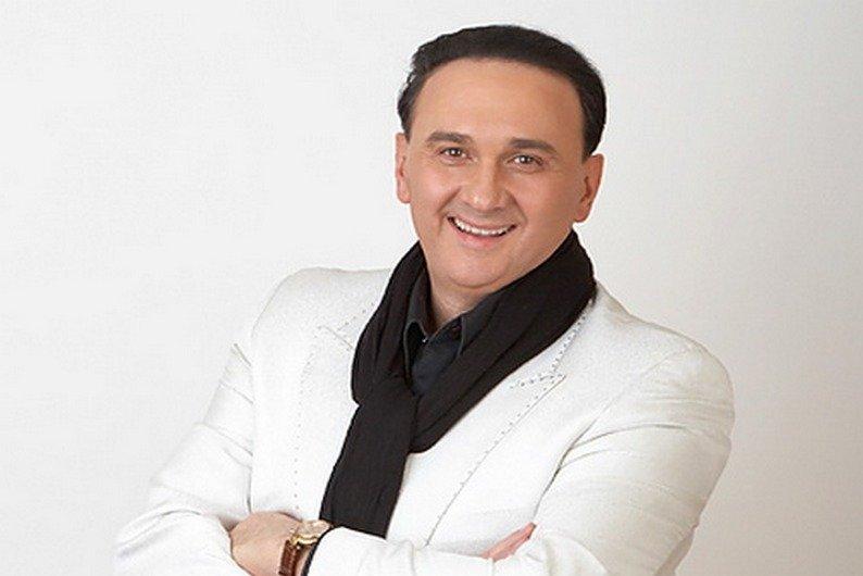В Одессе известный певец споет в память о великом артисте