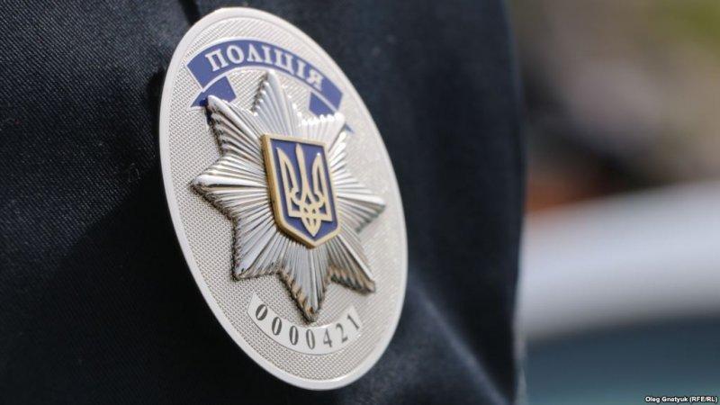 В Одесской полиции стартовала программа «Гражданский контроль»