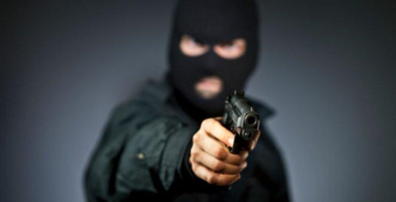 Вооруженные бандиты пытали пенсионеров в Одесской области