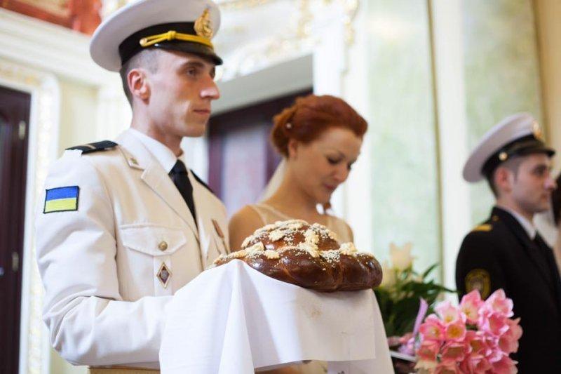 Почем свадьба в одесском Оперном? (ФОТО)