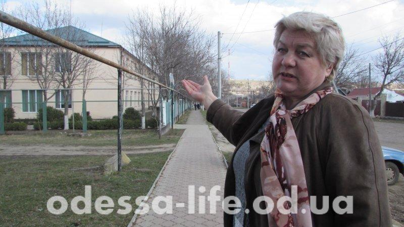 Новая жизнь громад: Что принесла децентрализация украинцам?