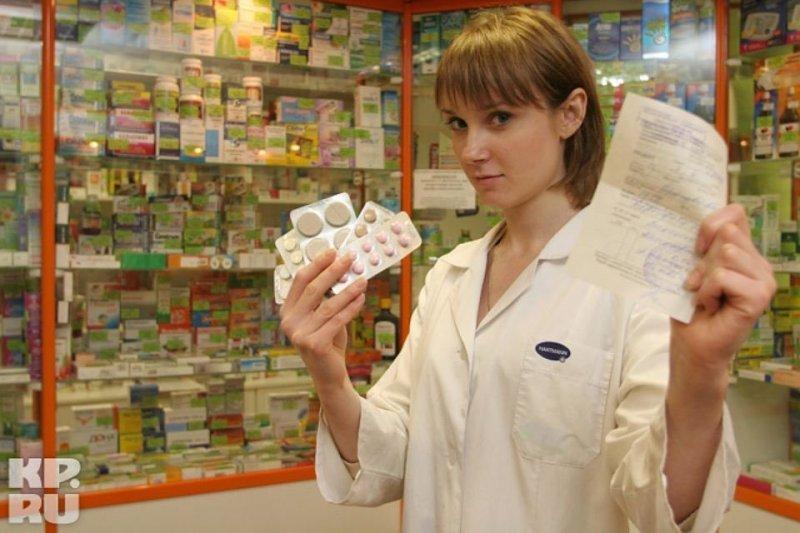 А лечиться будем после… Когда одесситы увидят льготные лекарства?