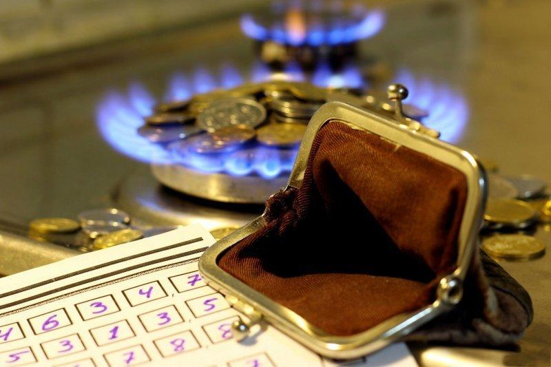 Холодный расчет: Зачем собираются вводить абонплату на тепло и свет?