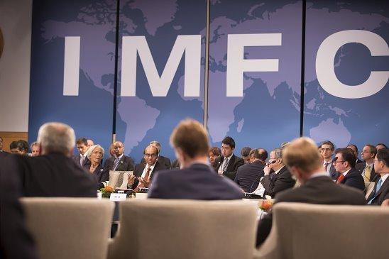Что МВФ требует от Украины в обмен на кредиты?