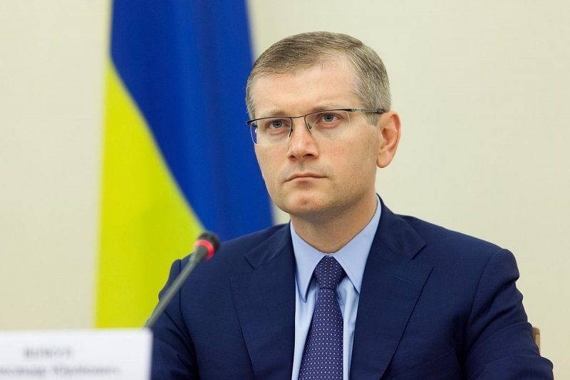 Депутаты против пенсионной реформы
