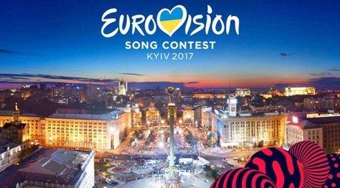 Делаем ставки? Франческо Габбани – фаворит «Одесской жизни» на Евровидении-2017