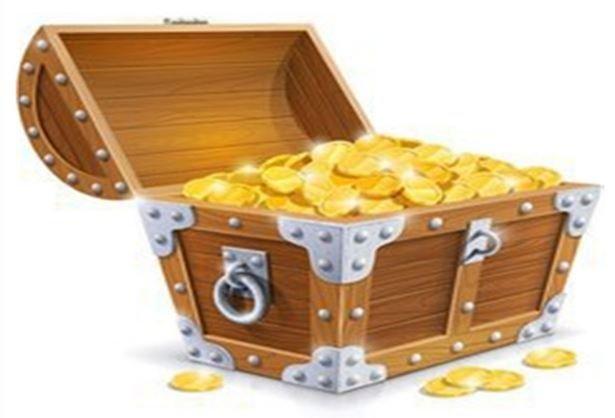 Игровые валюты без проблем и задержек