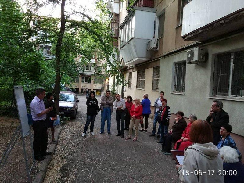 Одессу поделили: Кто и за сколько будет обслуживать городские многоэтажки? (ВИДЕО)