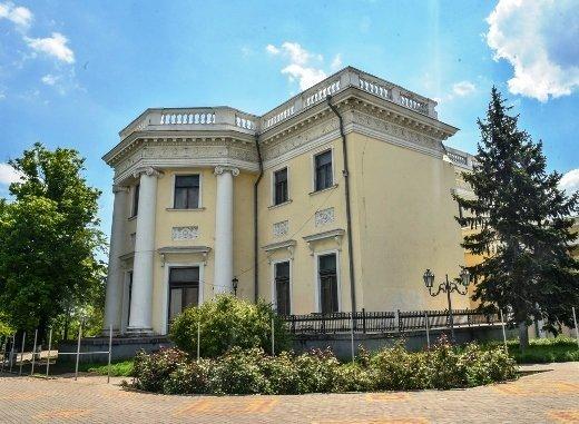 «Визитную карточку» Одессы начнут реставрировать (ФОТО)