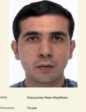 Криминальные авторитеты слетаются в Одессу (ФОТО, ВИДЕО)