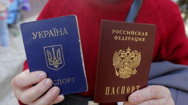 По-соседски не получится? Что принесет визовый режим с Россией