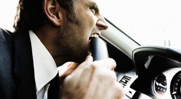 Вредные советы: как эффективно угробить автомобиль