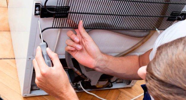 7 советов от мастеров Remontol как экономить электроэнергию при использовании холодильника