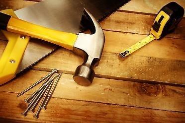 Самые полезные и необходимые вещи, которые должны быть в доме у мужчин