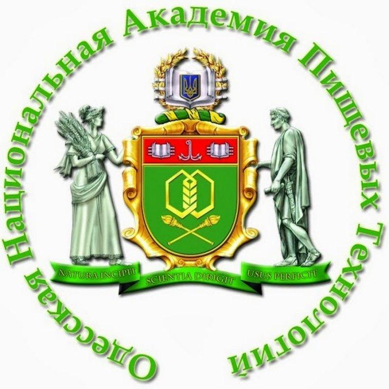 Одесская национальная академия пищевых технологий в рейтинге университетов поднялась на 38 место