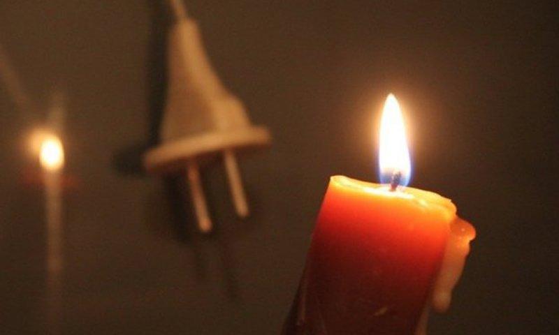 Кто в Одессе 14 июня останется без электричества?