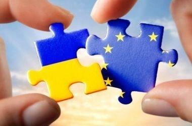 Безвиз — аванс для Украины