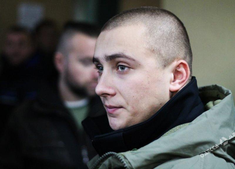 «Вводите визовый режим»: Стерненко открыто обвинил Россию в массовых кибератаках